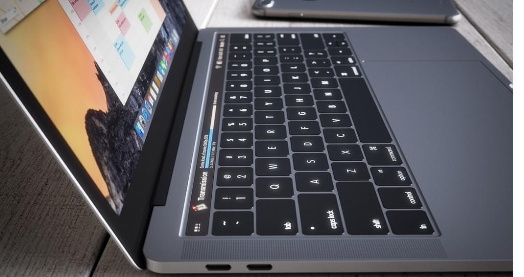 conceito-do-novo-macbook-pro-2016