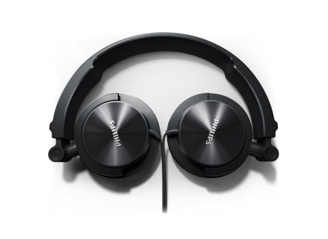 headphone-philips-shl3050-photo37240278-12-5-2e