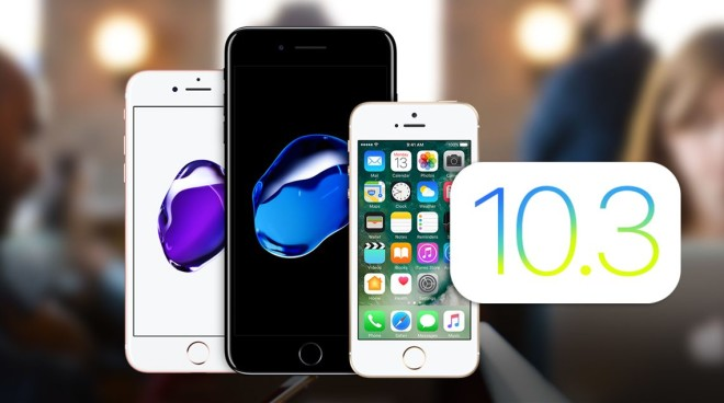 iOS-103-1140x635
